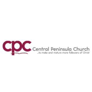 CPC-logo-300x300