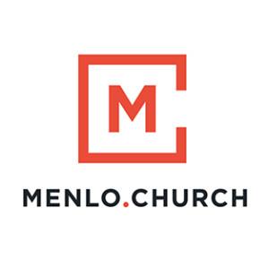 MenloChurch-logo-300x300
